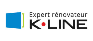 expert k line, ouverture, fenêtres, malansac, portes, allaire, edon, morbihan, 56