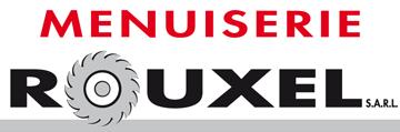 Menuiserie – Rouxel – Malansac – Morbihan